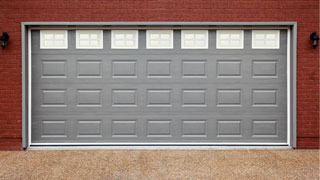 Garage Door Repair at Woodland, California