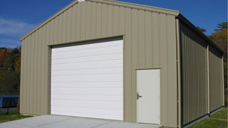 Garage Door Openers at Woodland, California